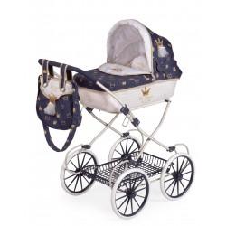 Faltwagen Classic Romantic De Cuevas Toys 81032
