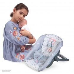 Puppenbabytrage Martina DeCuevas Toys 51329 | DeCuevas Toys
