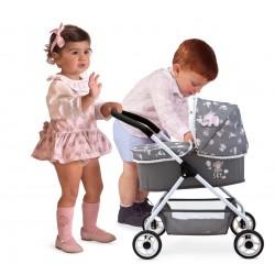 Wagen für Puppen Mein Erster Wagen Sky DeCuevas Toys 86035 | DeCuevas Toys